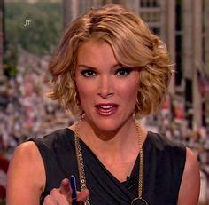megyn kelly hairstyle change dominique sachse change my hair pinterest hair