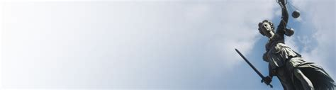 effektivzinsrechner ratenkredit rechtsschutzversicherung finanzservice niebuhr gmbh