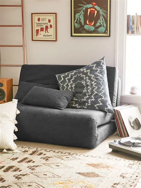 la casa futon decora 231 227 o 20 ideias de quartos futons