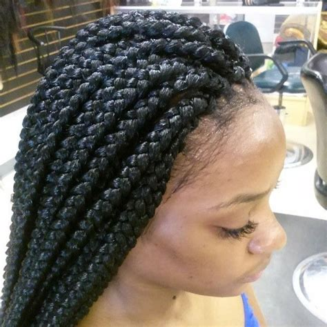 different types of poetic justice plaits 126 best poetic justice braids images on pinterest