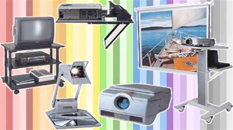 imagenes de medios visuales medios visuales youtube