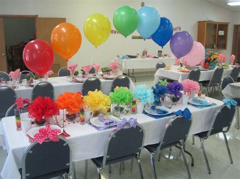 Retirement Table Decoration Ideas by 35 Retirement Decorations Ideas Table Decorating Ideas