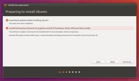 get ubuntu download ubuntu install ubuntu 16 04 lts ubuntu