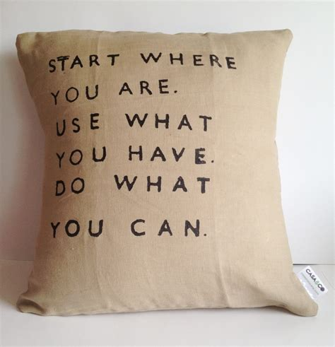 I Pillow Quotes by Quotes About Pillows Quotesgram