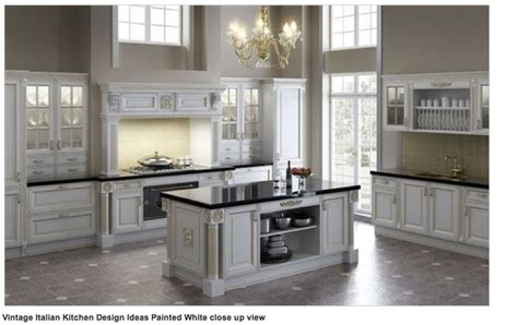 kitchen design inspiration pinterest dream kitchen inspiration decor designs inspiration
