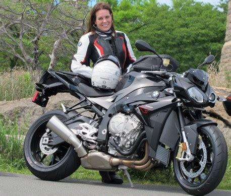 bmw motorcycle dealers in ct bmw joins panel supporting riders at