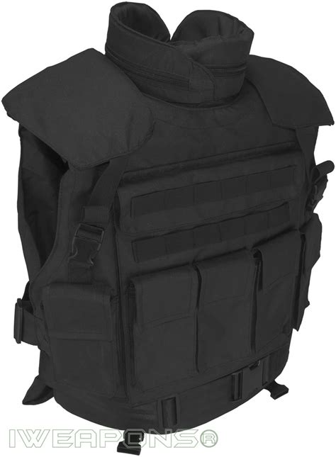 ptsd and hypnosis a bulletproof vest for the mind books iweapons 174 swat tactical molle bullet proof vest with neck