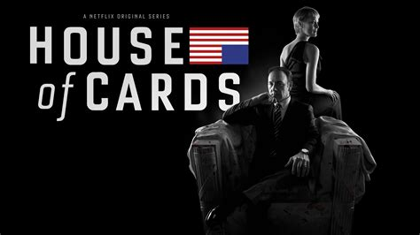 house of cards summary house of cards 3x04 series on day