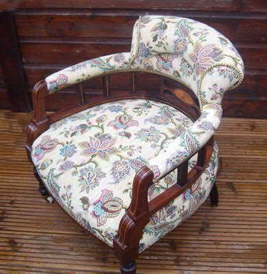 armchair supporter armchair supporter 28 images 58 beautiful back support cushions for armchairs the