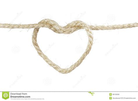tie the knit clipart tying the knot clipground