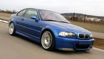 2009 Bmw M3 0 60 Morteym 2003 Bmw M3 Specs Photos Modification Info At