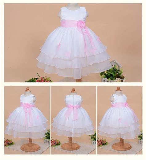 robe de chambre bebe fille robe de bapt 234 me b 233 b 233 fille robe princesse sans manche avec ceinture robes bebe