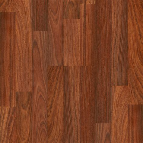 7mm calico cherry laminate major brand lumber liquidators
