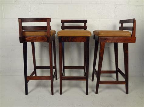 bar stools for short people cabinet hardware room most sleek bar stools modern design cabinet hardware room