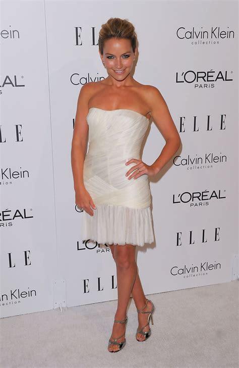 Style Becki Newton Fabsugar Want Need by Becki Newton Evening Sandals Becki Newton Looks