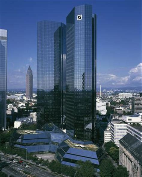 deutsche bank blz frankfurt the suicides in banks keep increasing armstrong economics