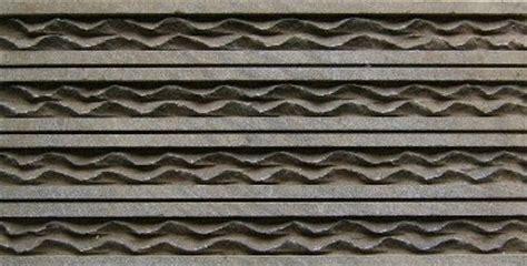 Cacing Alam 11 jenis batu alam motif alur yang paling populer saat ini