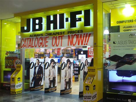 groundhog day jb hi fi groundhog day jb hi fi 28 images groundhog day jb hi