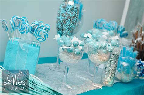 blue sweet sixteen decorations sweet sixteen decorations tag 187 sweet 16 archives a9 event spacea9 event space