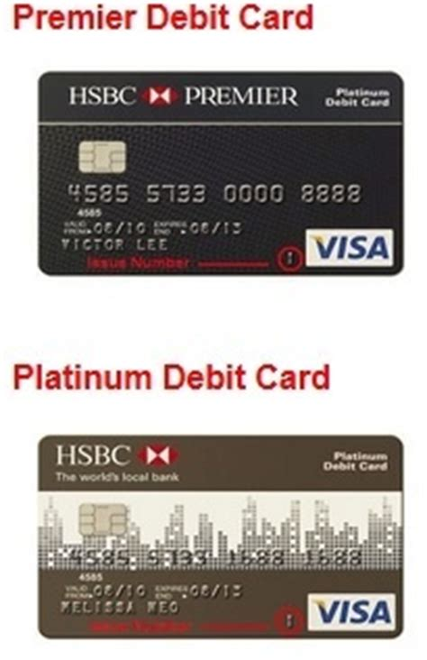 What Is The Card Number On A Visa Gift Card - where is the issue number on a visa debit card quora