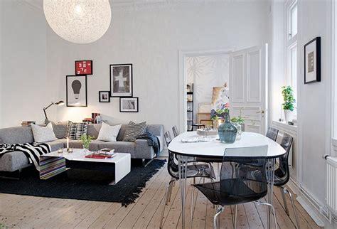 soluzioni arredamento soggiorno soggiorno open space soluzione progettuale arredamento