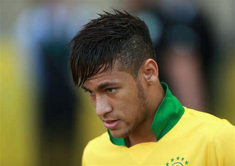 imagenes de neymar 2013 neymar famous face