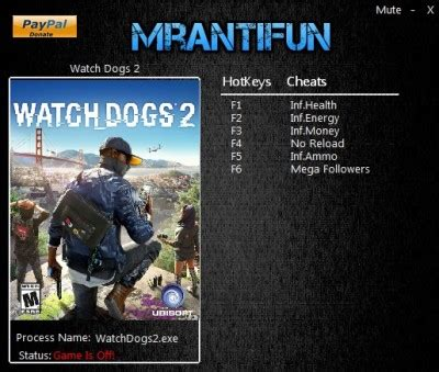 dogs 2 trainer cheats for dogs 2 trainer