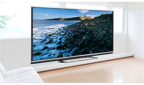 Tv Sharp Cocoro Eye sharp 發佈 aquos xl 系列 hd 高畫質電視 首次採用蛾眼技術螢幕