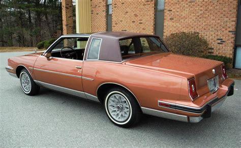 service manual change door handle 1982 pontiac grand prix service manual 1974 pontiac grand