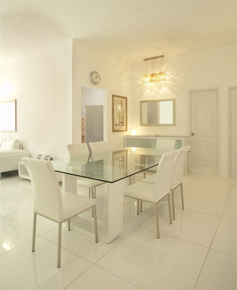 Nice Dining Rooms by A Collection Of 20 Well Designed Dining Rooms Home