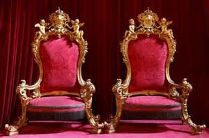 file royal thrones ajuda palace lisbon jpg
