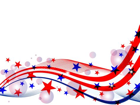 fourth of july clip free july 4th background clipart