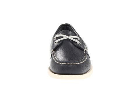 Sperry Top Sider Authentic Original New Navy sperry authentic original new navy zappos free