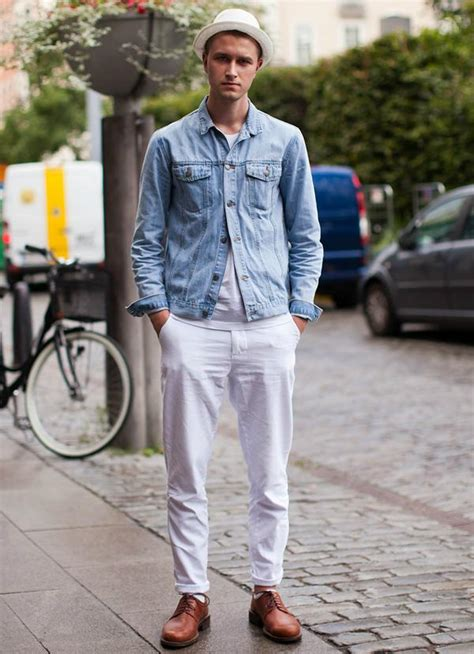 Stylewatch Editors Want To Whats Your Jean Style by 16 Cool White S For Summer How To Style The
