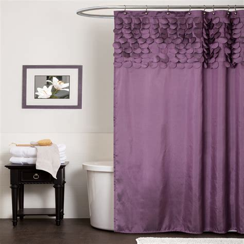 Shower Curtains With Valance Top 20 Shower Curtains Decoholic