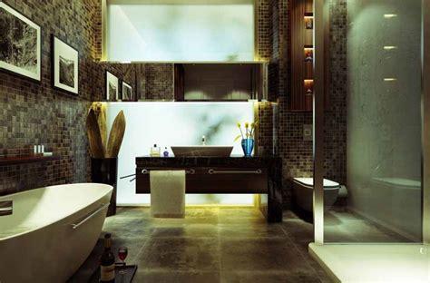 desain keramik kamar mandi minimalis 32 ideas on mosaic tile bathroom design
