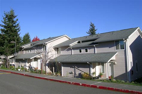 bellevue housing authority king county housing authority gt find a home gt college place