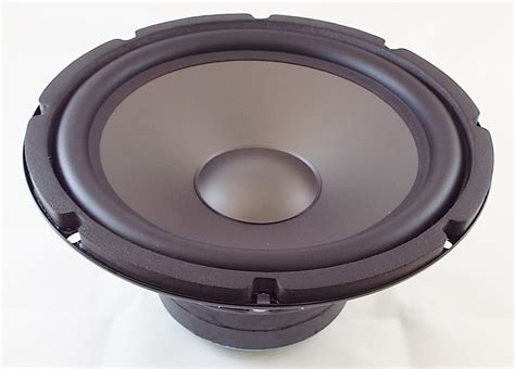 Speaker Acr 10 Inch Woofer mw audio mw 5010 10 inch woofer