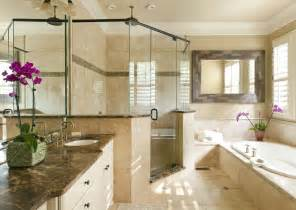home design 3d gold update why should you use travertine for bathroom and kitchen