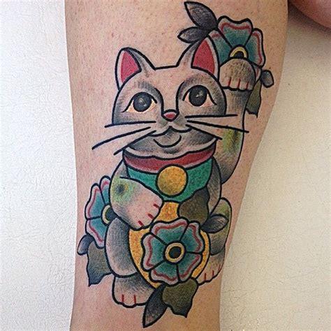 tattoo cat neko 10 best greem tattoo images on pinterest tattoo designs