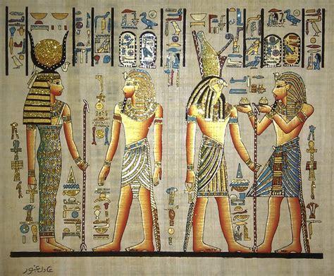imagenes arte egipcio historia y publicidad archivos slogan estudio dise 241 o