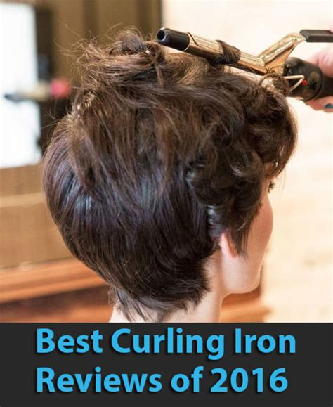 best hair wand for thick hair best curling wand for thick hair a listly list