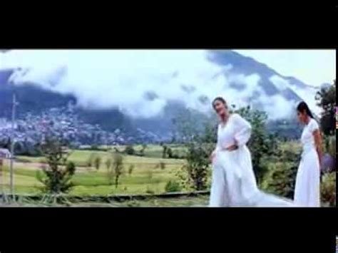 download mp3 from taal download taal hindi movie songs mp3 mp3 id 88023430873