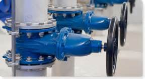 Plumbing Supply Baton La by Baton Industrial Plumbing Contractor Allservice