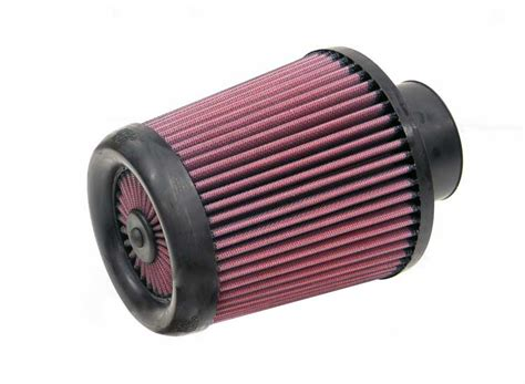 Kn 33 2187 For Ford Escape 12 k n rx 4870 universal x cl on air filter universal air filters