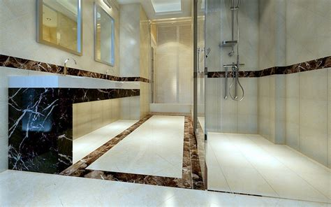 Free Home Bathroom Design Software Bathroom Excelent Free Bathroom Design Software For Home