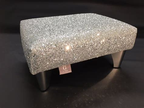 the 25 best ideas about glitter furniture on