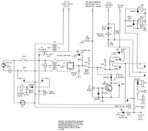 dayton relay schematic dayton free engine image for user