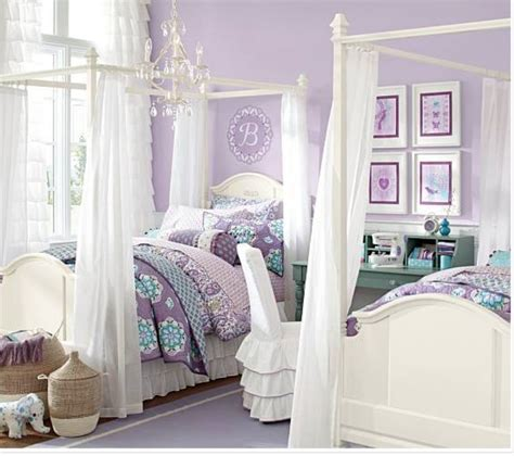 pottery barn twin bed the quot madeline quot twin beds from pottery barn