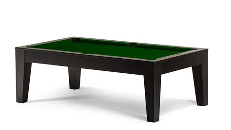 Pool Tables That Turn Into Dining Tables Pool Table Turns Into A Dining Table Image Collections Dining Coma Frique Studio 0cf04cd1776b